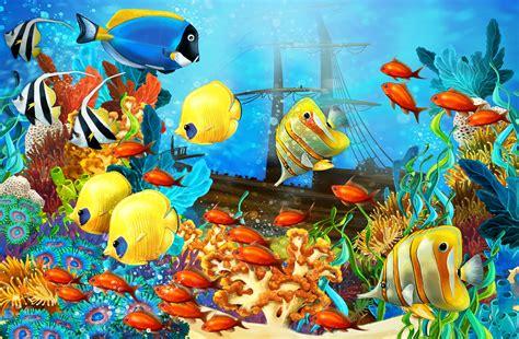 ithaa undersea restaurant wesley brandon best free underwater world check out underwater world cntravel