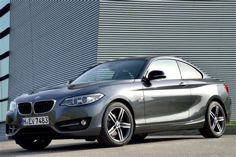 best coupe car the best 4 cylinder coupes