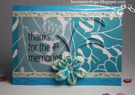 Goodbye Handmade Cards - quilled handmade farewell goodbye card jpg 1600 215 1126