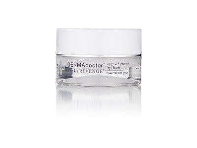 algenist complete eye renewal balm women 05 ounce michael todd knur anti aging serum eye treatment with