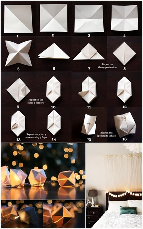 diy decorations with lights 10 amazing string lights diy decorating ideas living room and decorating