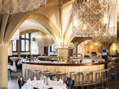schicke restaurants stuttgart club und restaurant im alten rathaus in recklinghausen