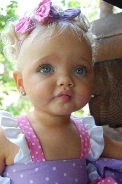 world most beautiful baby girl beautiful baby girl face cute baby faces pinterest