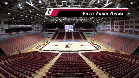 Business Floor Plan Creator by University Of Cincinnati Fifth Third Arena On Vimeo
