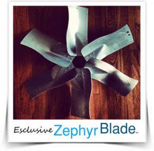 whole house fan fresno zephyr blade fresnowholehousefan com