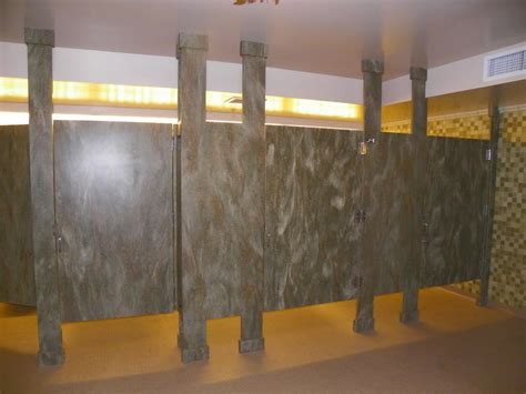 Bathroom Partition Privacy Photo Gallery Privacy Partitions Shower Shapes