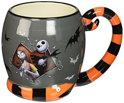Nightmare Before Ls For Sale by Top 5 Best Mug Nightmare Before For Sale 2016