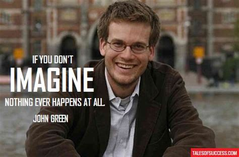 biography of john green john green biography