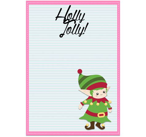 christmas themed paper christmas theme paper
