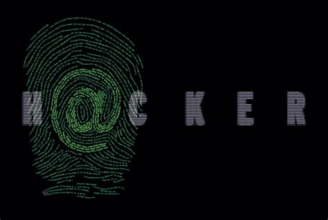 imagenes hd hacker paroles de hacker eplume