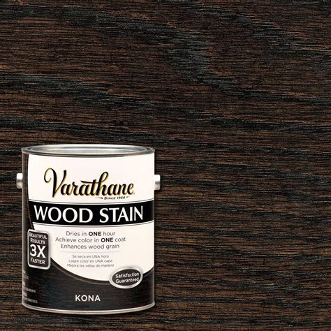 Varathane Wood Finish Interior by Upc 320066043859 Interior Stain Varathane Finish 1 Gal