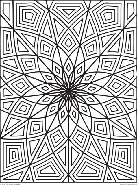 coloring pages adult coloring pages dr odd printable