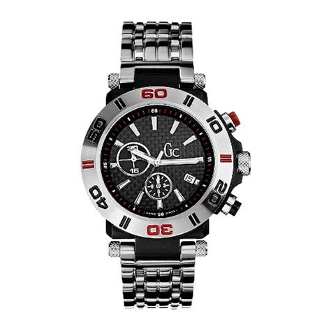 guess collection watches and timepieces my designer