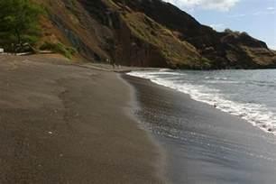 black sand one uli black sand guidebook