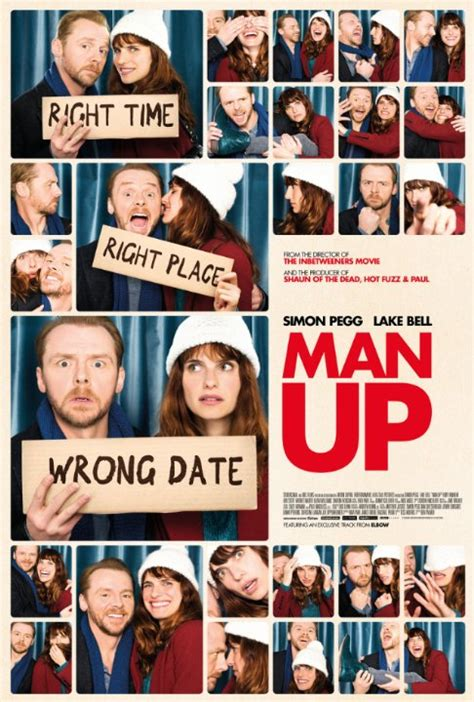 film up gratis man up 2015 full movie watch online free filmlinks4u is