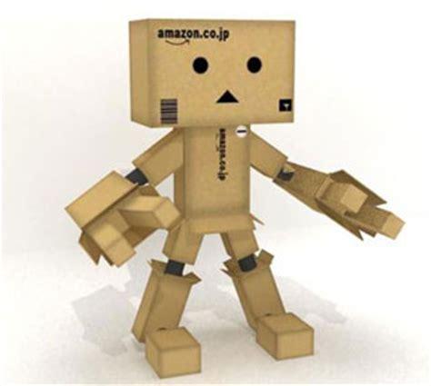 Mainan Robot Kemasan Termurah Terlengkap jual mainan robot dhian toys
