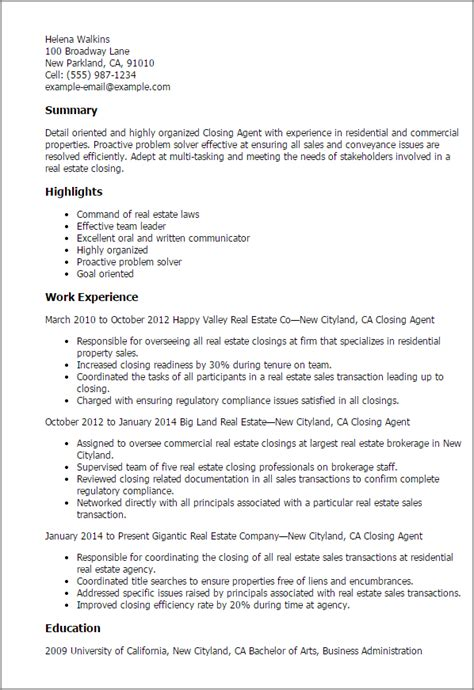 sle resume closing statement closing letter options best cover letter allnight101116