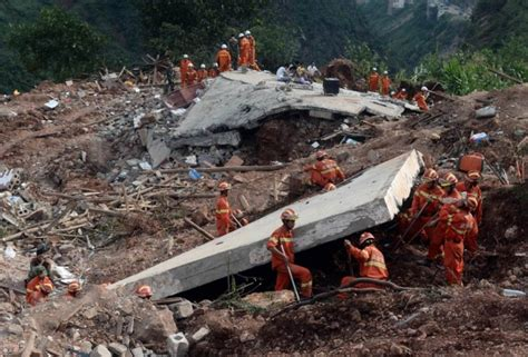 earthquake malaysia today strong 6 0 magnitude quake hits china s yunnan province