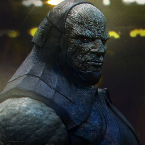 justice league film darkseid how batman v superman dawn of justice sets up the