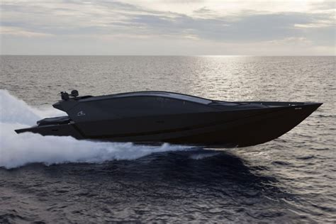 swan boats montreal the amazing yacht design of timur bozca