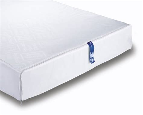bed bug mattress and box spring encasements orkin bed bug blocking box spring encasement twin best