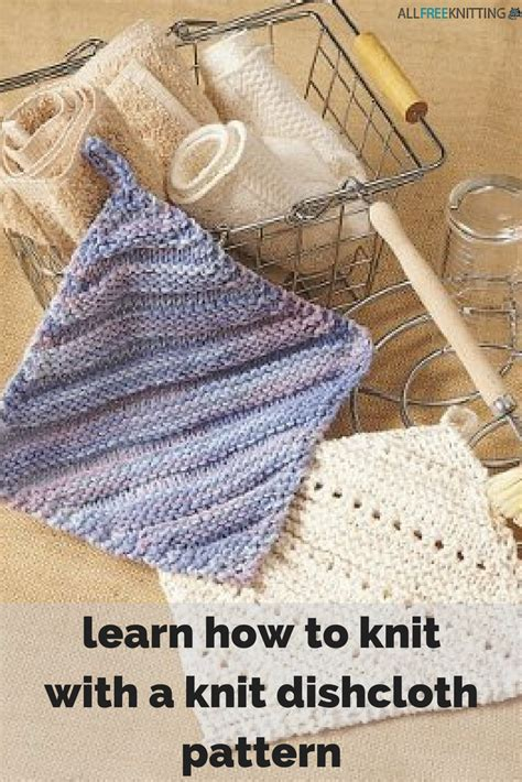 small knitting projects small knitting projects for beginners crochet and knit