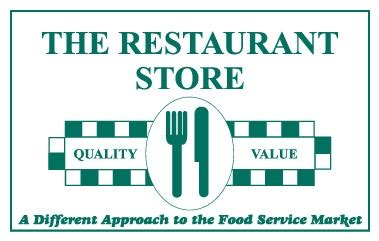 boat supply store wilmington nc the restaurant store wilmington restaurant supplies for