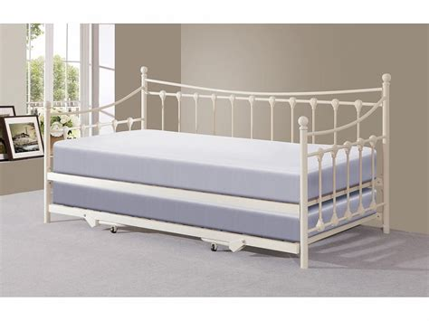 Bunk Beds Leeds Day Bed Bf Beds Cheap Beds Leeds
