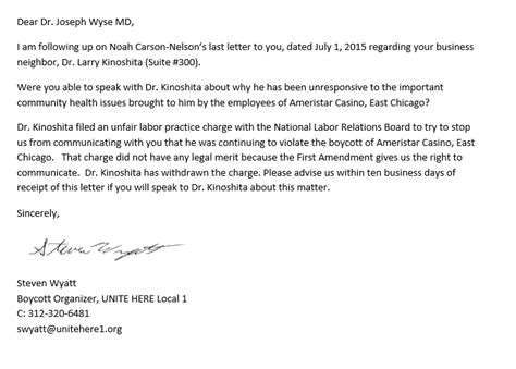 Ind Withdrawal Letter Indiana Gaming Alert Letters With Larry