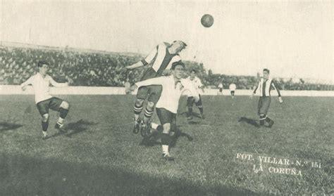 historia del real club deportivo de la coru a wikipedia historia del real club deportivo de la coru 241 a wikipedia