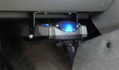 tekonsha p2 vs p3 brake controller autos weblog