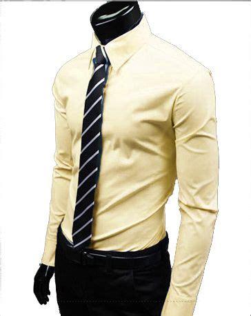 light yellow mens dress shirt 15 yellow dress shirt ideas for