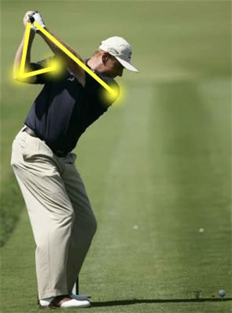shoulder movement in golf swing 6 shoulder golf stretches for a more fluid and powerful