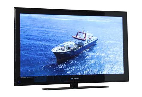 Fernseher 40 Zoll Hd 1018 by Blaupunkt B40a191tcfhd Led Fernseher 40 Zoll 102cm Hd