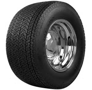 What Are Race Car Tires Made Of Pro Racing Profile Bias Ply Vintage Tire By Pro