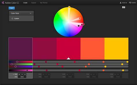 5 best color palette generator best color palette generators all designers need to 2