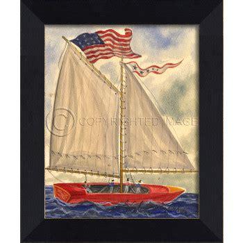sailboat numbers sailboat number 53