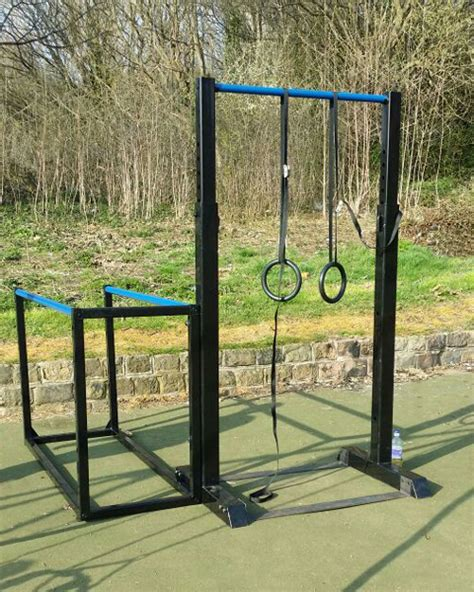 bar personal sheffield calisthenics workout