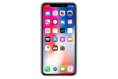 design apple iphone apple is turning a design quirk into the iphone x s