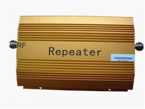 Repeater Penguat Sinyal penguatsinyalhandphonepenguat sinyal repeater repeater