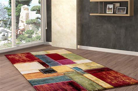teppich modern teppich modern harzite