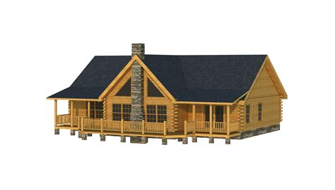 southland log home plans adair ii plans information southland log homes