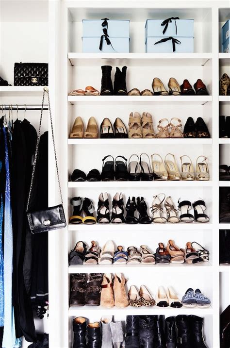 closet organization hacks the zhush closet organizing tips tricks and hacks