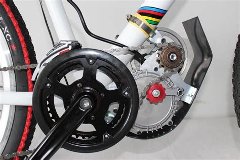 E Bike 24v Vs 36v by Risunmotor Your Best Motor And Ebike Designer And