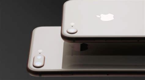 inilah harga dan spesifikasi iphone 8 dan iphone 8 plus macpoin