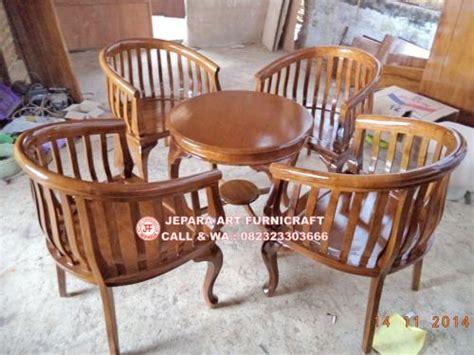 Kursi Tamu Jati Model Betawi jual kursi tamu jati betawi asli jepara harga murah