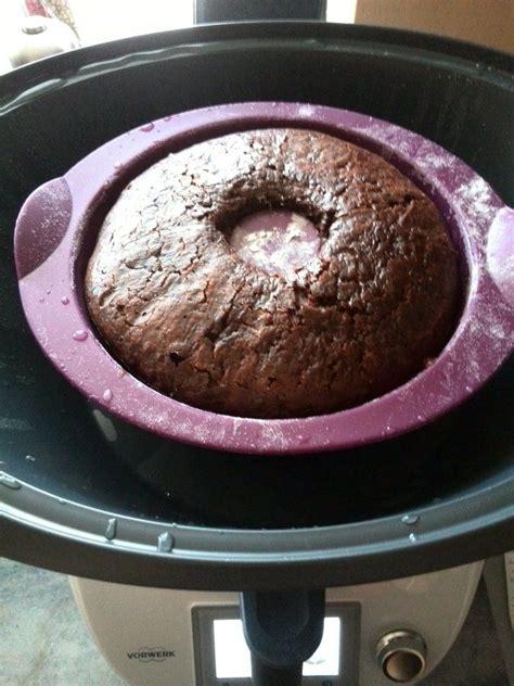thermomix kuchen rezepte varoma kuchen rezepte suchen