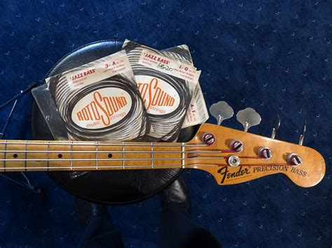 rotosound swing bass strings rotosound music strings news long life of rotosound
