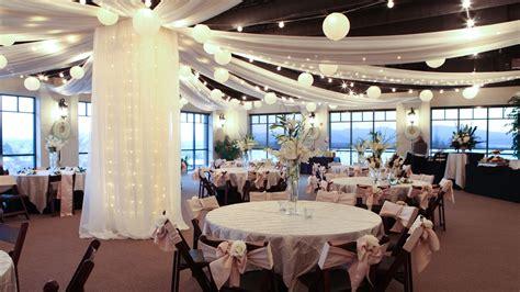 wedding decoration ideas banquet hall decoration interior