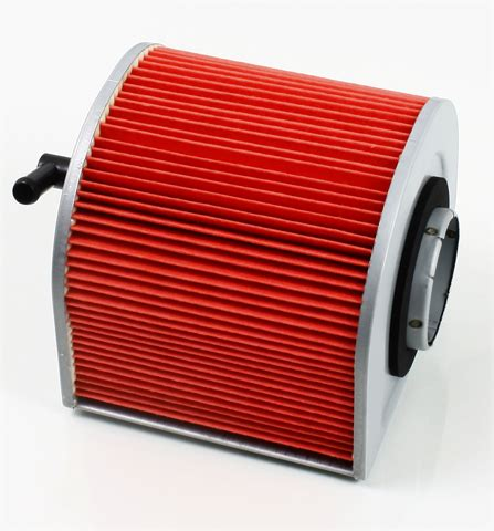 go big parts accessories llc gt misc gt hi flo air filter hfa1212
